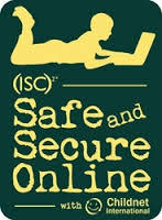Safe and Secure Online – A Homeschool Presentation