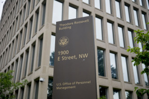 US will pay over $133 million to protect OPM data breach victims